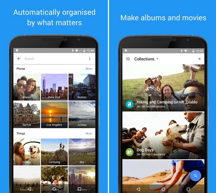 apps-to-get-stock-android-experience-google-photos