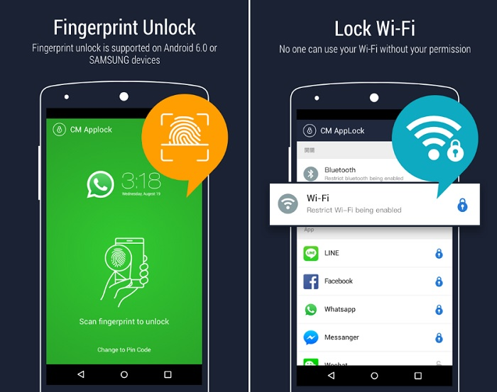 apps-to-lock-apps-using-fingerprint-scanner-2