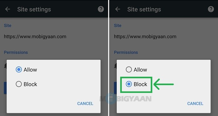 block-google-chrome-notifications-android-5