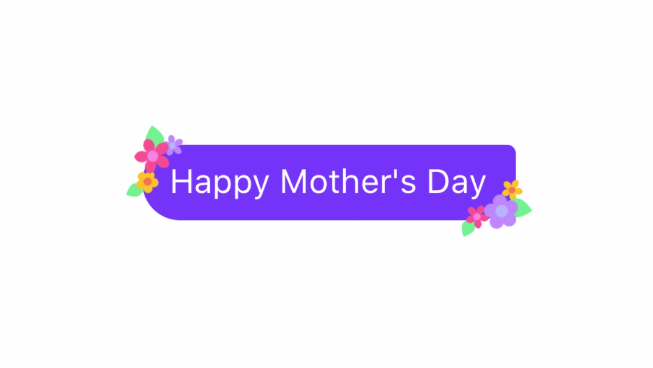 facebook-messenger-mothers-day-stickers-featured