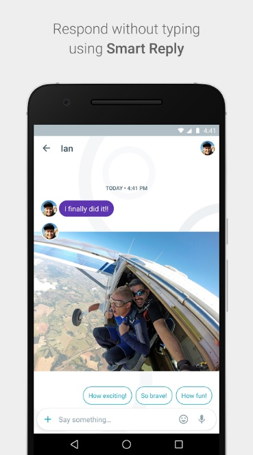 google-allo-smart-reply