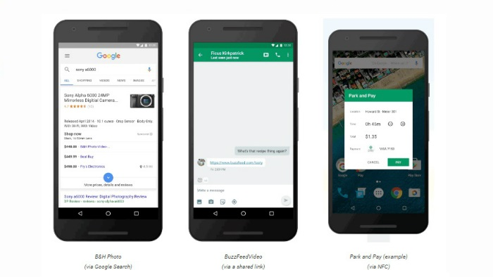 google-android-instant-apps-featured