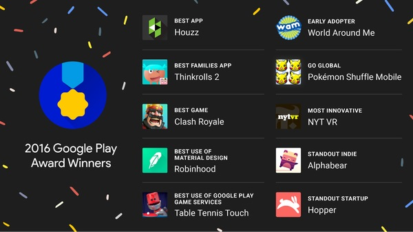 google-play-2016-award-winners-featured