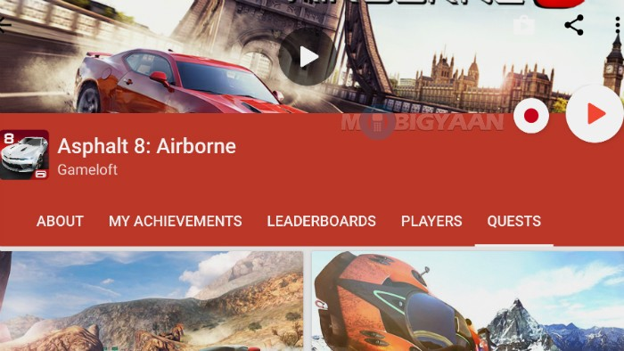 google-play-games-gameplay-record-feature-india-featured