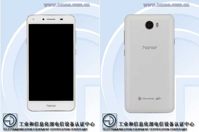 honor-5-a-tenaa-leak
