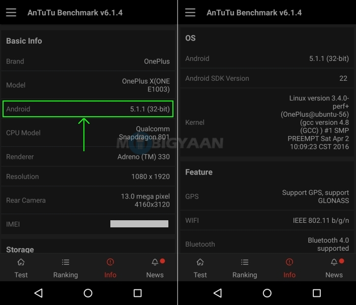 how-to-check-if-your-device-is-running-32-bit-or-64-bit-android-3