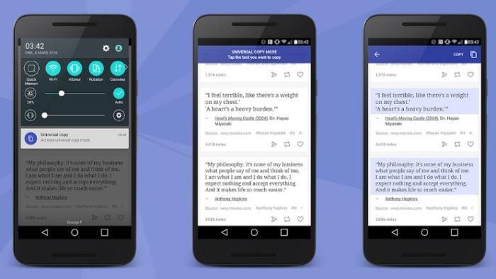 how-to-copy-unselectable-text-from-android-apps-featured
