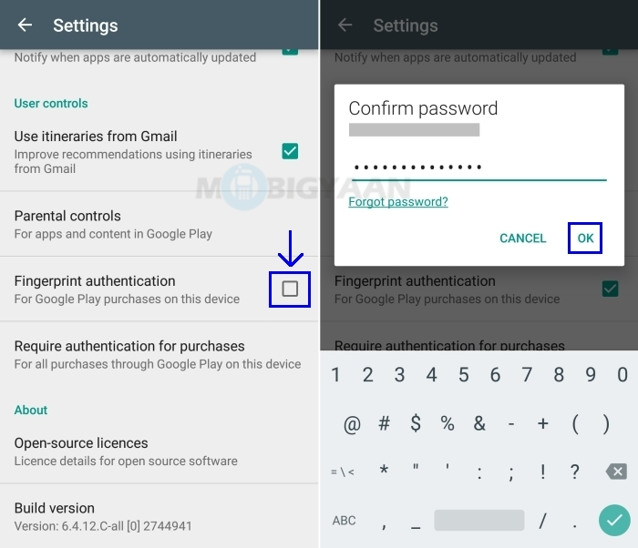 how-to-enable-fingerprint-authentication-for-google-play-purchases-2