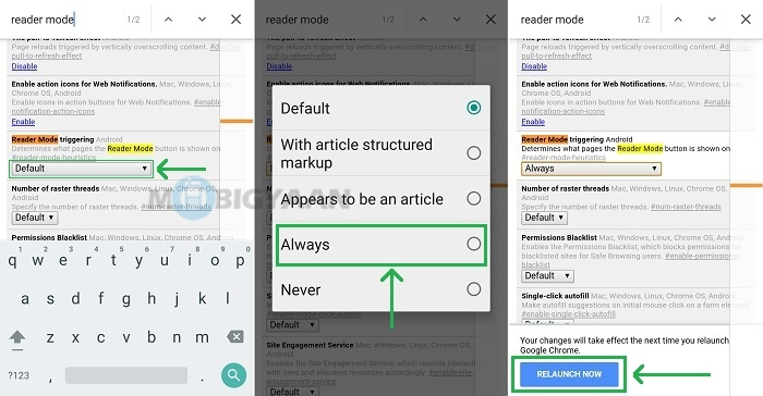 how-to-enable-reader-mode-on-google-chrome-for-android-3