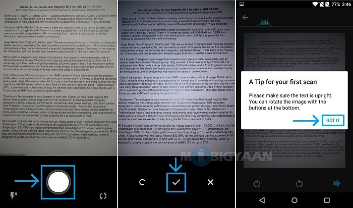 how-to-extract-text-from-image-on-android-2