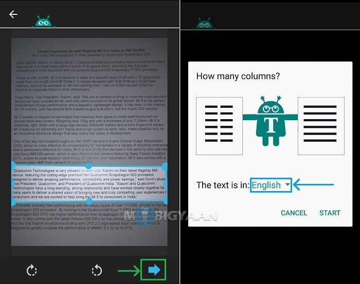 how-to-extract-text-from-image-on-android-3