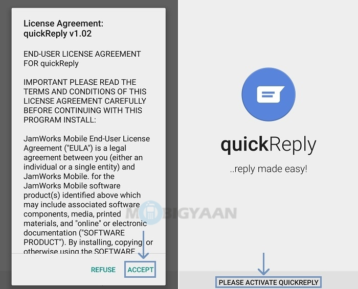 how-to-get-android-n-quick-reply-feature-on-any-android-device-1