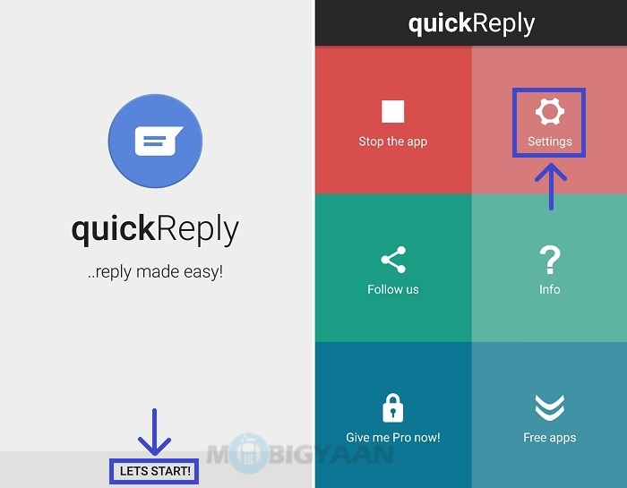 how-to-get-android-n-quick-reply-feature-on-any-android-device-3