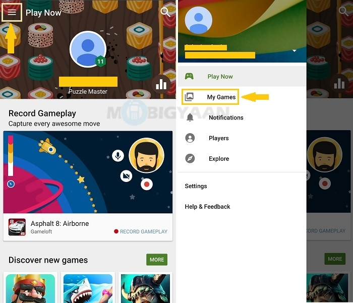how-to-record-gameplay-on-android-1