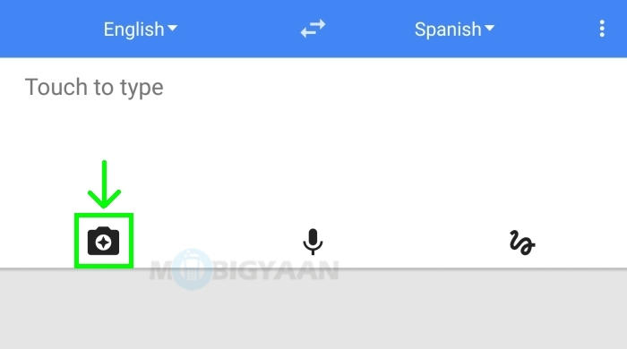 how-to-translate-image-text-using-your-android-smartphone-5