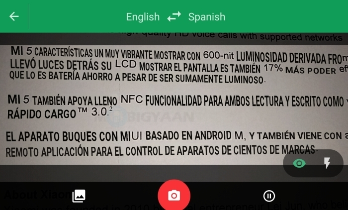 how-to-translate-image-text-using-your-android-smartphone-7