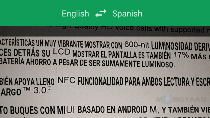 how-to-translate-image-text-using-your-android-smartphone-featured