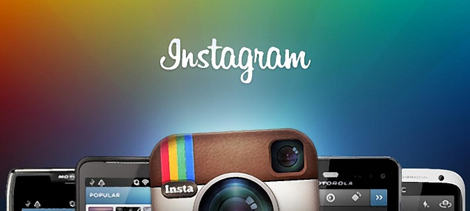 instagram tips and tricks (1)