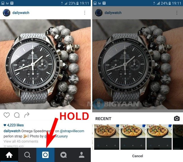 instagram tips and tricks (5)