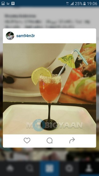 instagram tips and tricks (6)