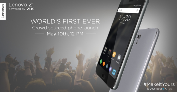 lenovo-z1-india-launch-poster