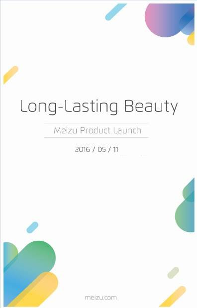 meizu-m3-note-india-launch-invite