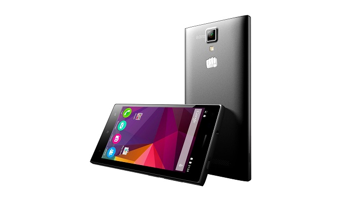 micromax-canvas-xp-4g-india-launch-featured