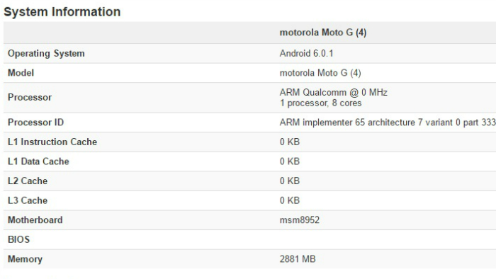 moto-g4-spotted-on-geekbench-featured
