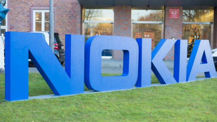 nokia-official-logo