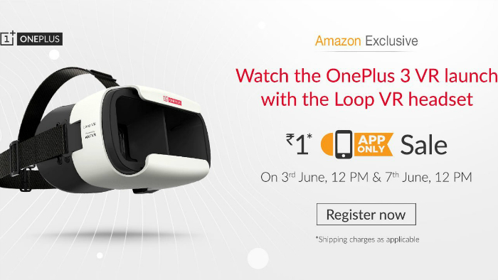 oneplus-loop-vr-headset-india-launch-featured
