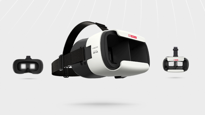 oneplus-loop-vr-headset