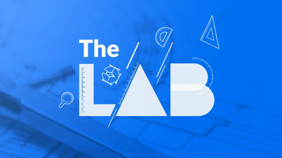 oneplus-the-lab-featured