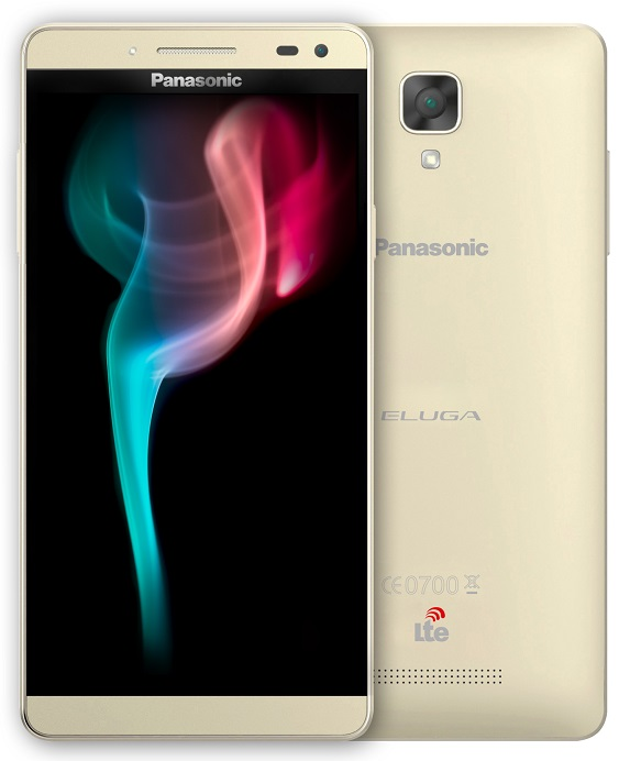 panasonic-eluga-i2-upgraded-india