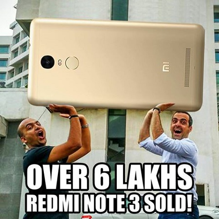 redmi-note-3-india-sales-record-hugo