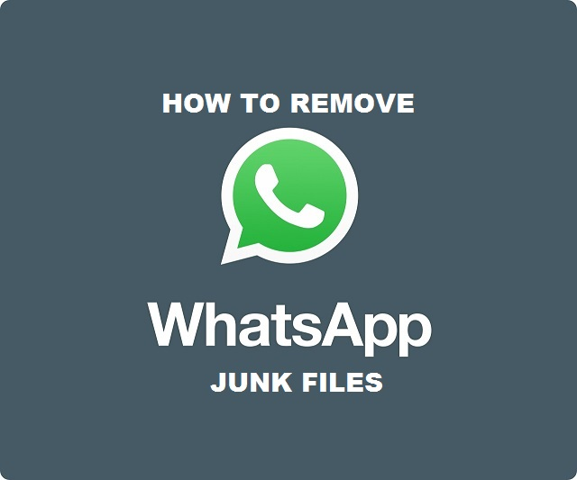 remove-whatsapp-junk-files-4