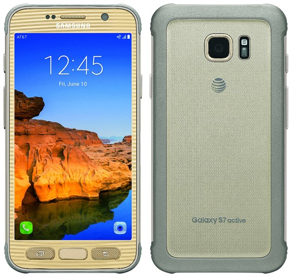 samsung-galaxy-s7-active-leaked-press-render