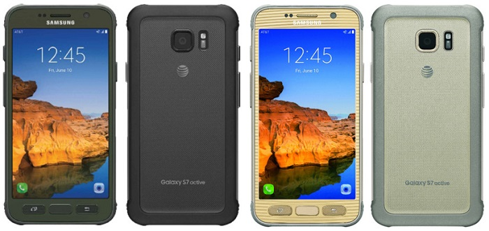 samsung-galaxy-s7-active-specs-images