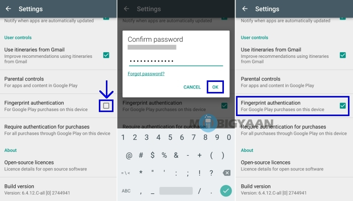 use-fingperint-scanner-on-your-android-smartphone-fingerprint-authentication-2