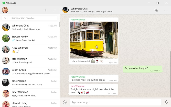 whatsapp-desktop-app-for-windows-and-mac-os