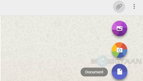 whatsapp-web-gets-document-sharing-featured