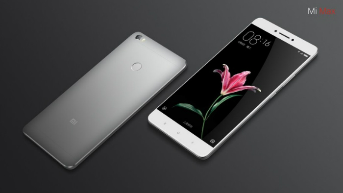xiaomi-mi-max-featured