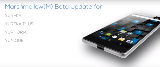 yu-android-marshmallow-update