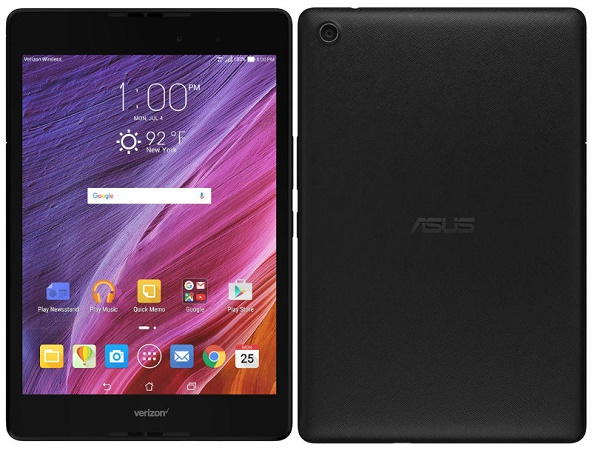 Asus-ZenPad-Z8-official