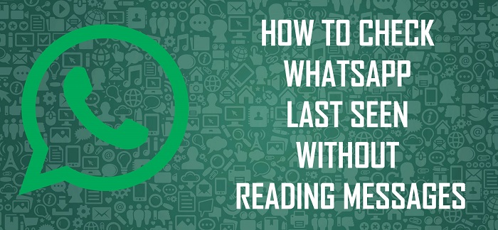 Check-WhatsApp-last-seen-without-reading-the-message-3