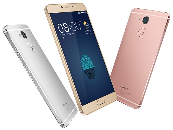 Gionee-S6-Pro-official