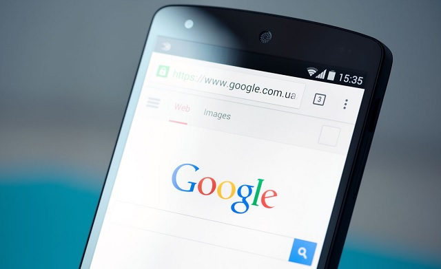 How to save mobile data on Chrome for Android [Guide]