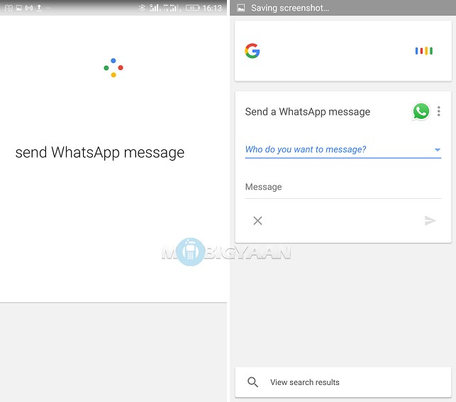How-to-send-WhatsApp-message-without-opening-it-Guide-3