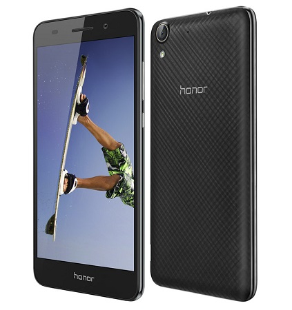 Huawei-Honor-5A-official-1