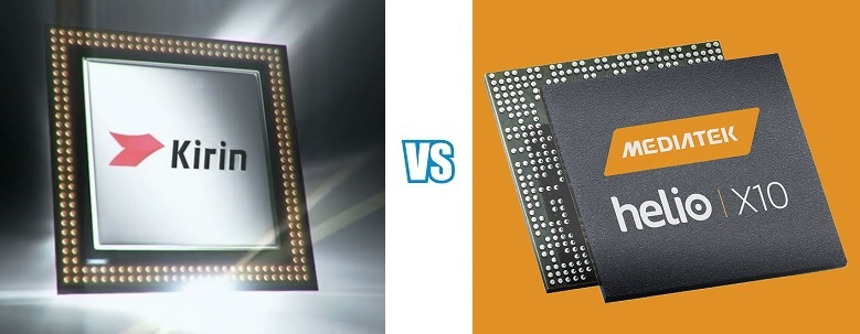 Kirin-650-vs-MediaTek-Helio-X10-MT6795-Which-is-better