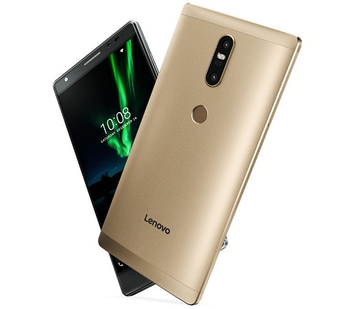 Lenovo-PHAB-2-Plus-official